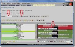5-output-opacity-mediamixer