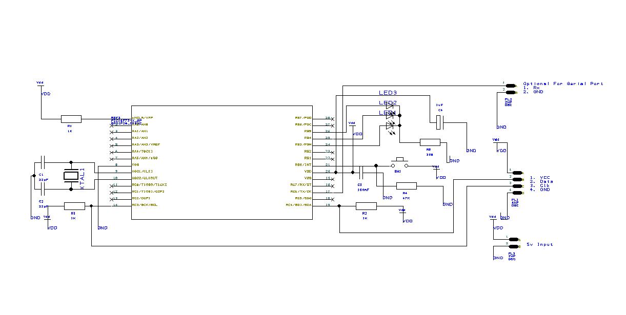 Samsung ML-1666 Toner Resetter – Rabiul's